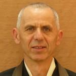 P1200481 21 150x150 Shantivirya Klaus Kraler